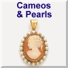 Cameos and Pearls